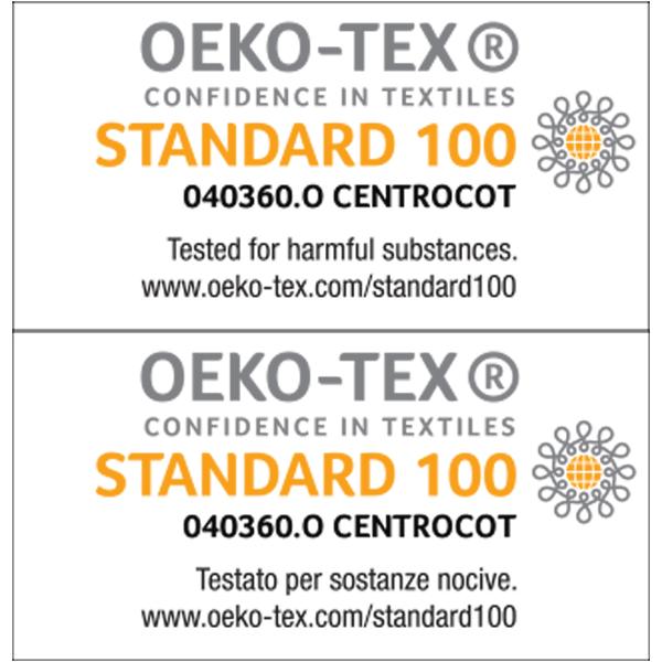 OEKO Label
