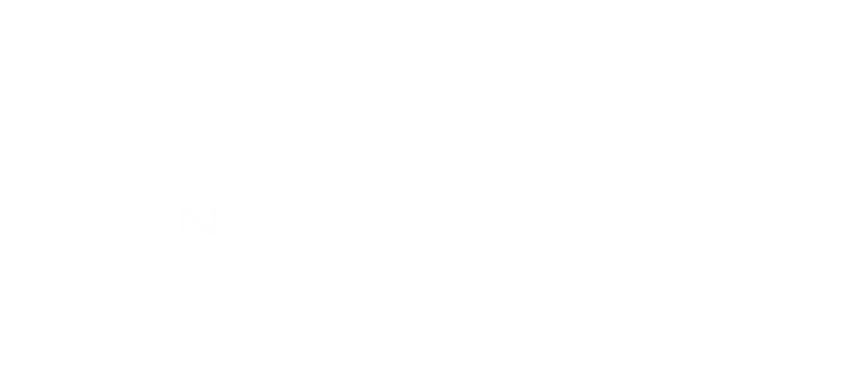 Innovation scritte 2
